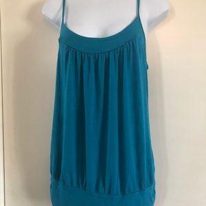Dress/ Top